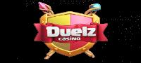 duelz casino recension
