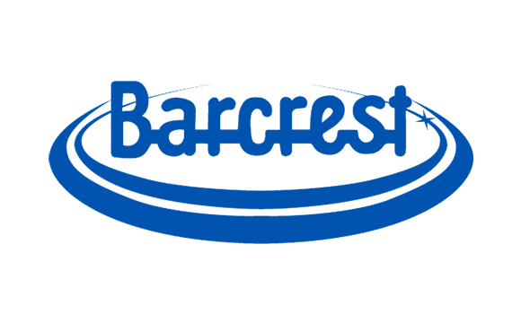 Barcrest Review