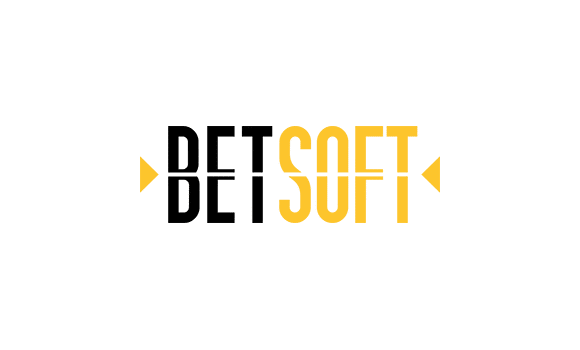 Betsoft Software Review