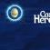 Snurra slots hos Casino Heroes i Blitz-mode