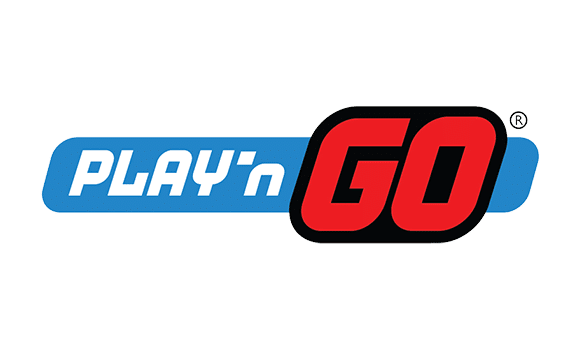 Play'n GO Software Review