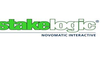 stakelogic