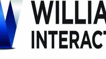williams-interactive
