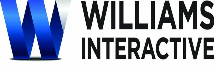 William Interactive Slot Machines