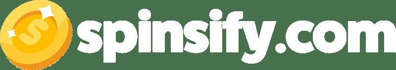 Spinsify.com