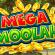 195 miljoner kronor utbetalt i Mega Moolah Mega Jackpot – nytt världsrekord!