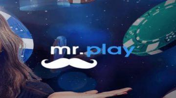 mr-play