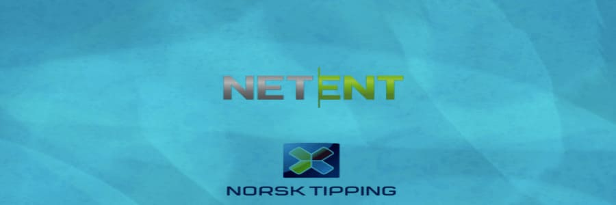 norsk-tipping
