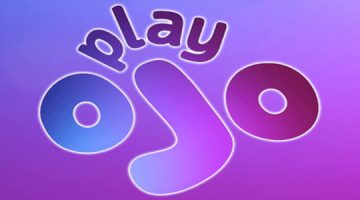play-ojo-free-spins