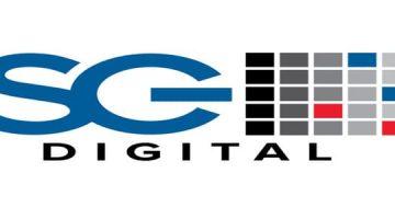 sg-digital