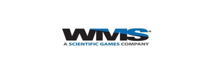 wms-gaming