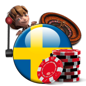 svenska casinon