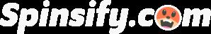 Spinsify Logo