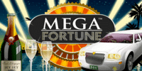 Player Wins Million Mega Fortune