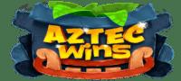 aztec wins casino review