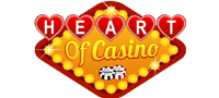 heart of casino review