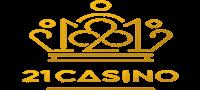 UK Casino Online Review