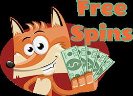 Spinsify free spins uk