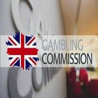 Gambling Behaviour in the UK Amid COVID-19