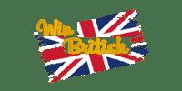 Win British Casino Review