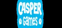 casper games casino