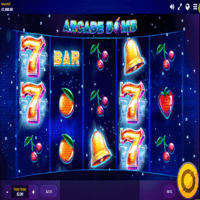 10 daily free spins