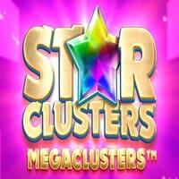 Megaclusters™