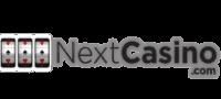 NextCasino Review