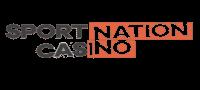 sport nation casino