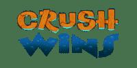 Crush Wins Casino Review