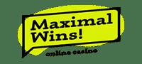 maximalwins