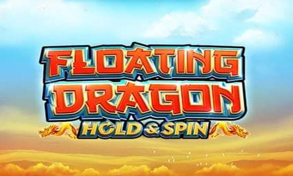 the floating dragon slot