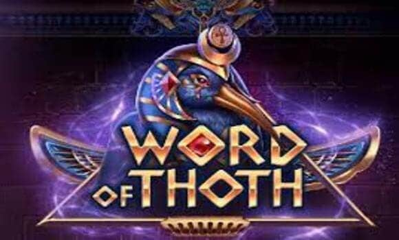 word of Throth