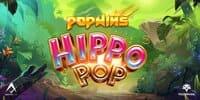 HippoPop PopWins