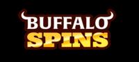 buffalo spins casino
